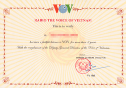 G20110021_certification