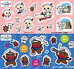 20130090_sticker