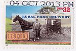 20130102_stamp1