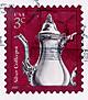 20130102_stamp2