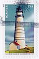 20130102_stamp3