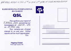 20140124_qsl_data