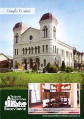 20140167_postcard1