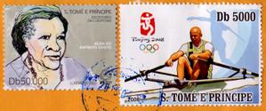 20150055_stamp