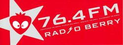 20150254_sticker1