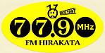 20150214_sticker