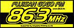 20160006_sticker3