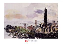 20160005_postcard_2